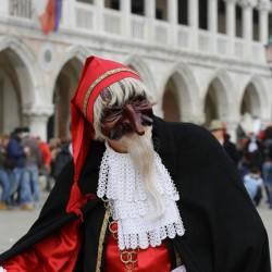 Carnevale-2014-Venezia-11-600x900
