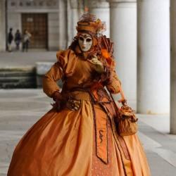 Carnevale-2014-Venezia-13-570x900
