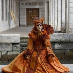 Carnevale-2014-Venezia-14-600x900