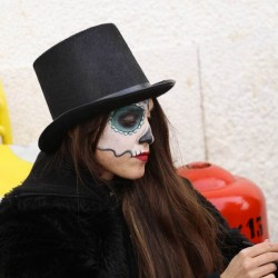 Carnevale-2014-Venezia-15-600x900