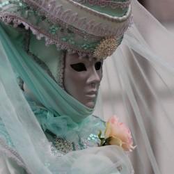 Carnevale-2014-Venezia-17-600x900