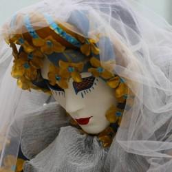 Carnevale-2014-Venezia-18-600x900