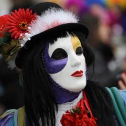 Carnevale-2014-Venezia-19-600x900