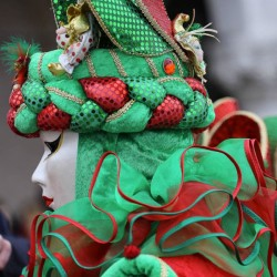 Carnevale-2014-Venezia-21-600x900