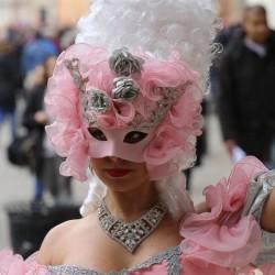 Carnevale-2014-Venezia-3-600x900