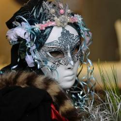 Carnevale-2014-Venezia-4-600x900
