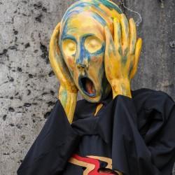 Carnevale-2014-Venezia-5-600x900