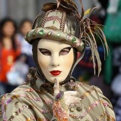 Carnevale-2014-Venezia-6-600x900