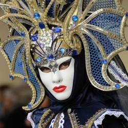 Carnevale-2014-Venezia-7-600x900