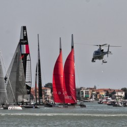 america-cup10