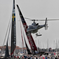 america-cup17