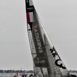 america-cup19