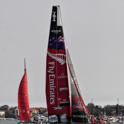 america-cup21