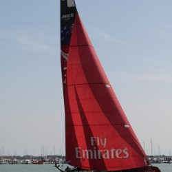 america-cup26