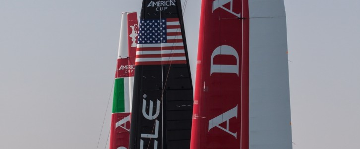 america-cup3